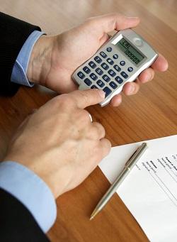 assurance-habitation-comparez-avant-de-choisir