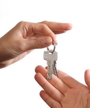 Le dilemme de la recherche immobilière