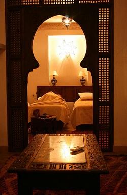 Acheter une maison de vacances au Maroc, bonne ou mauvais affaire ?
