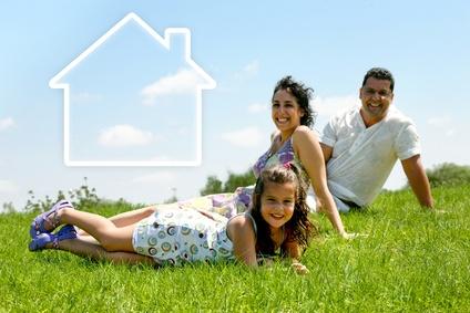 73% des Français n'ont pas de projet immobilier à court terme