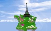 La ville de Paris installe des radiateurs numériques dans des logements sociaux
