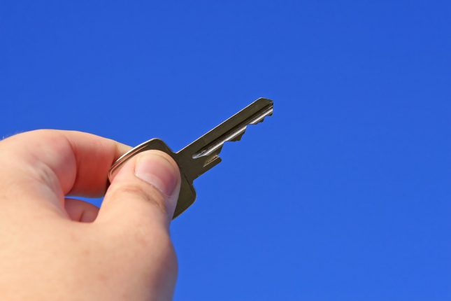 Acheter une maison à Hyères : un investissement rentable