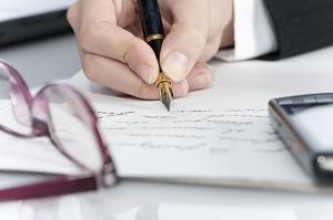 >Agences, franchises et réseaux immobiliers