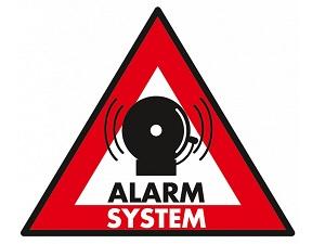 alarme-maison