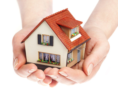 Quelle assurance emprunteur choisir pour votre pret immobilier ?