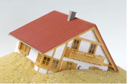 L'assurance habitation du propriétaire