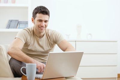 Comment choisir son crédit immobilier auprès d'une banque en ligne ?