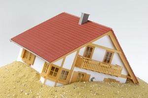 La crise de l'immobilier pèse sur l'emploi
