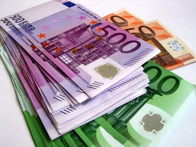 Nouvelle loi sur l'investissement immobilier en 2012