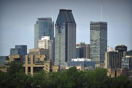 Qu'est-ce qui différencie le marché immobilier de Montréal avec celui du reste du Québec ?