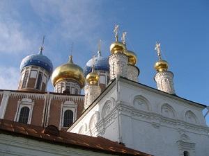 Moscou, 1ère ville aux loyers les plus chers du monde