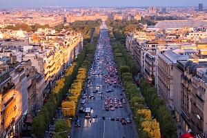 Immobilier, doit-on investir sur Paris ?