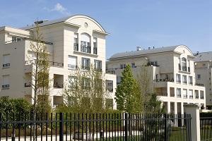 Pourquoi ne pas investir dans la loi Duflot pour votre prochain logement ?