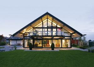 Rendre sa maison écologique en quelques gestes