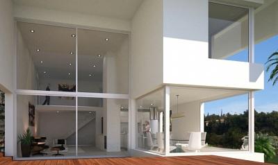Costa del Sol, les prix de l'immobilier à Marbella