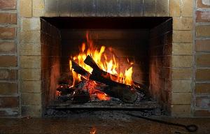 Quel est le meilleur système de chauffage ?