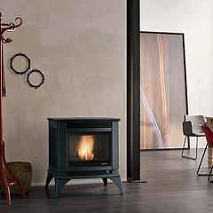quel po le bois choisir. Black Bedroom Furniture Sets. Home Design Ideas