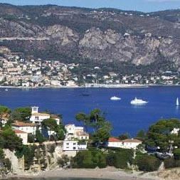 Découvrez l'agence immobilière Expertimmo à Saint Tropez