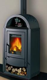 Chauffage au bois : quel équipement choisir pour votre habitation ?