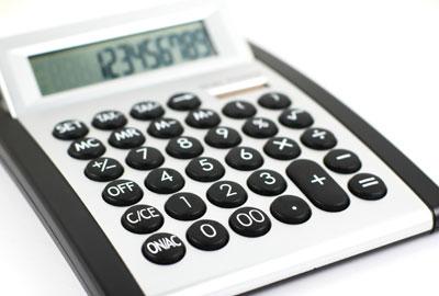 Construire le plan de financement de son bien immobilier