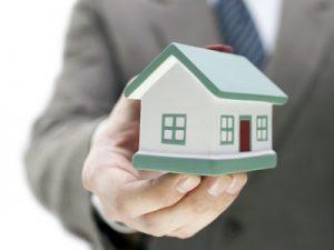 vendre immobilier