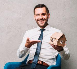 emploi-immobilier-paris
