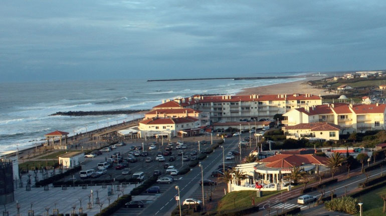 immobilier-anglet