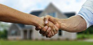 Quelles étapes pour vendre rapidement sa maison